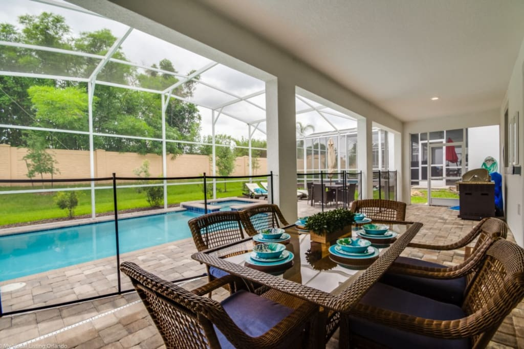 1546Moonvalley,ChampionsGate_43