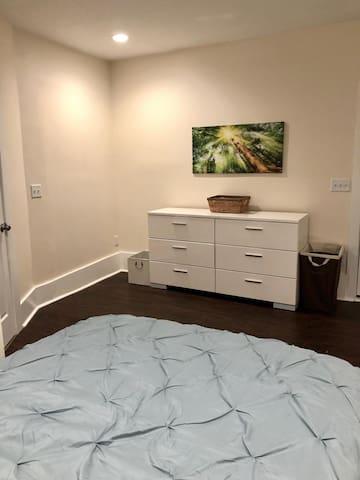 Hawley Green 4 Bed 2 bath single Family Home