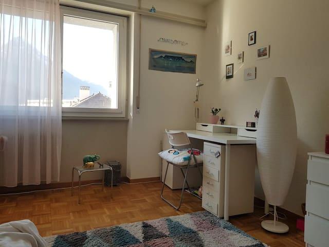 Elephant's room