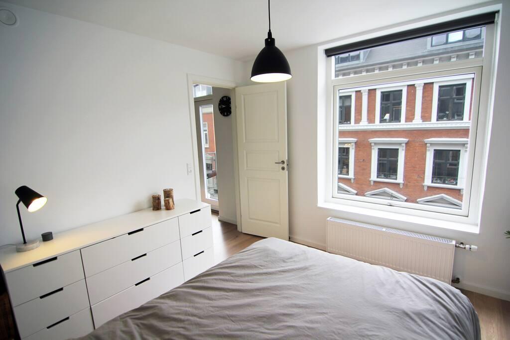 Rent A Room In Aarhus