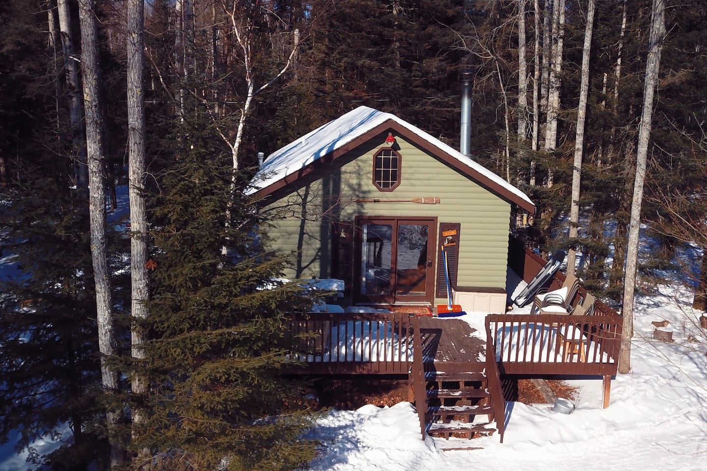 mn grand vacation opels rent for cottages marais cabin in duluth lakeside cabins official site