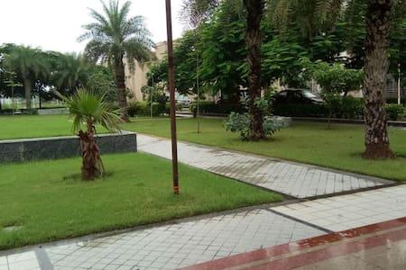 Shree Ji Homes
