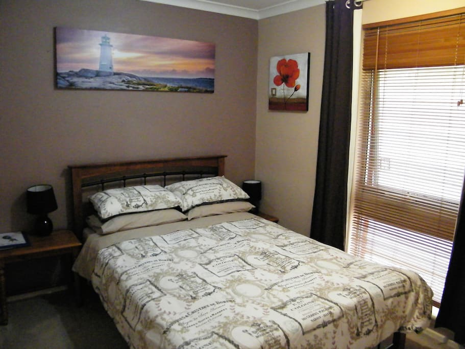 Northern College Rooms For Rent