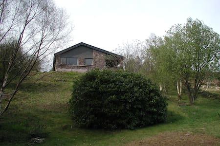 Calla House