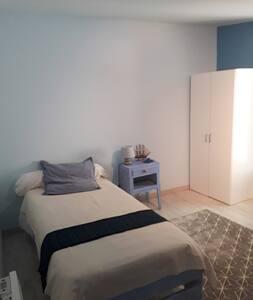 chambre simple Albi.