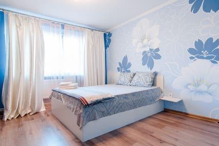 Underpub one room Blue - Odesa