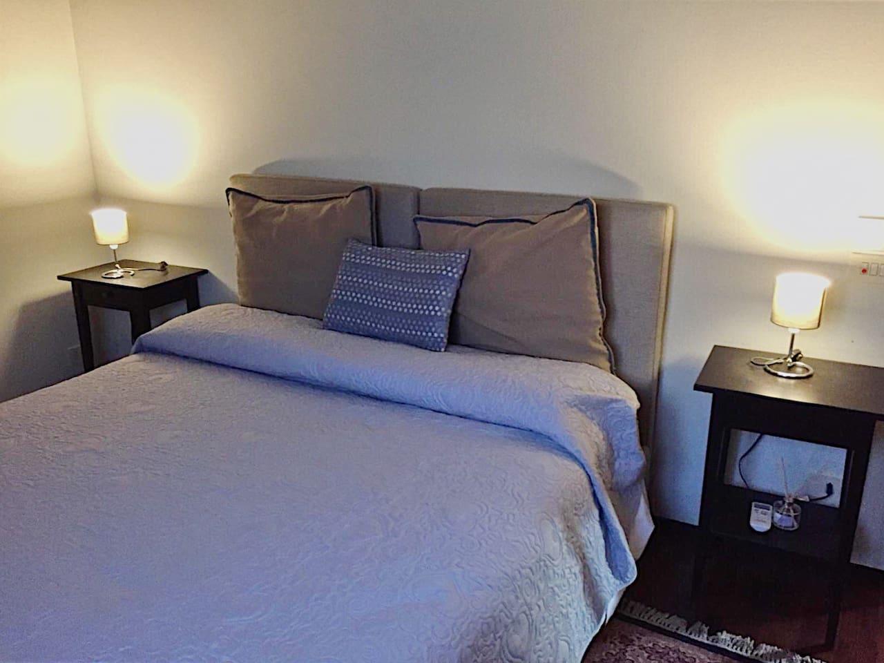Cuscini Verona.Il Cuscino Di Giulietta Largo Gonella Guesthouses For Rent In