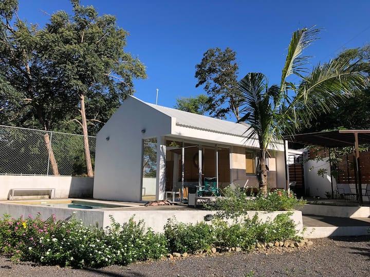 Surfside Studios 1 Playa Marsella San Juan del Sur