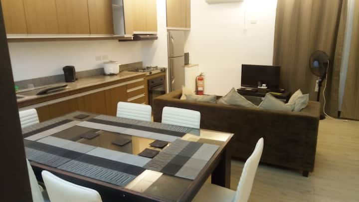 Davao Quality Apartment Rentals A1