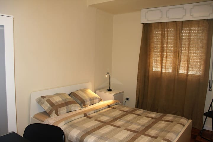 SUITE IN BRAGA - CITY CENTER