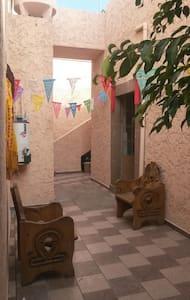 Excelentes habitaciones en San Luis - San Luis Potosí, San Luis Potosí, MX