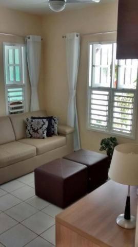 Conforto Vargem Grande - Rio de Janeiro - Rumah