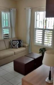 Conforto Vargem Grande - Rio de Janeiro - Dům