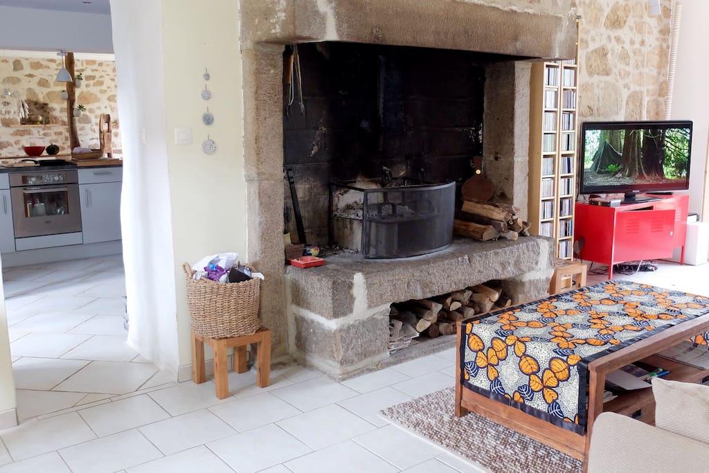 osez le cotentin maisons louer les pieux basse normandie france. Black Bedroom Furniture Sets. Home Design Ideas