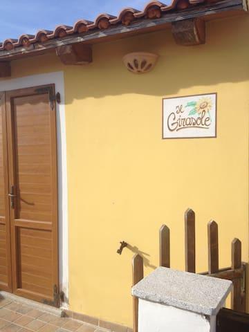 Сдается вилла Viddalba,Sardinia.
