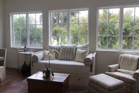 Recently Renovated Uptown - Ideal Location - New Orleans - Wohnung