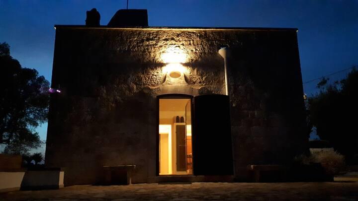 Casa Laura