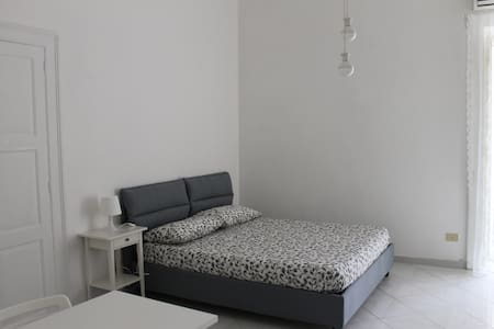 Apartment Sorrento - Sorrent - Bed & Breakfast