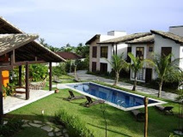 Casa Juquehy -  Condomínio Quinta da Mata