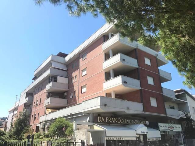Casa Mamasì