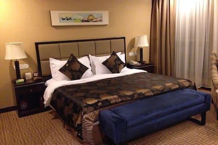 Cozy a room - Tucker - Apartmen
