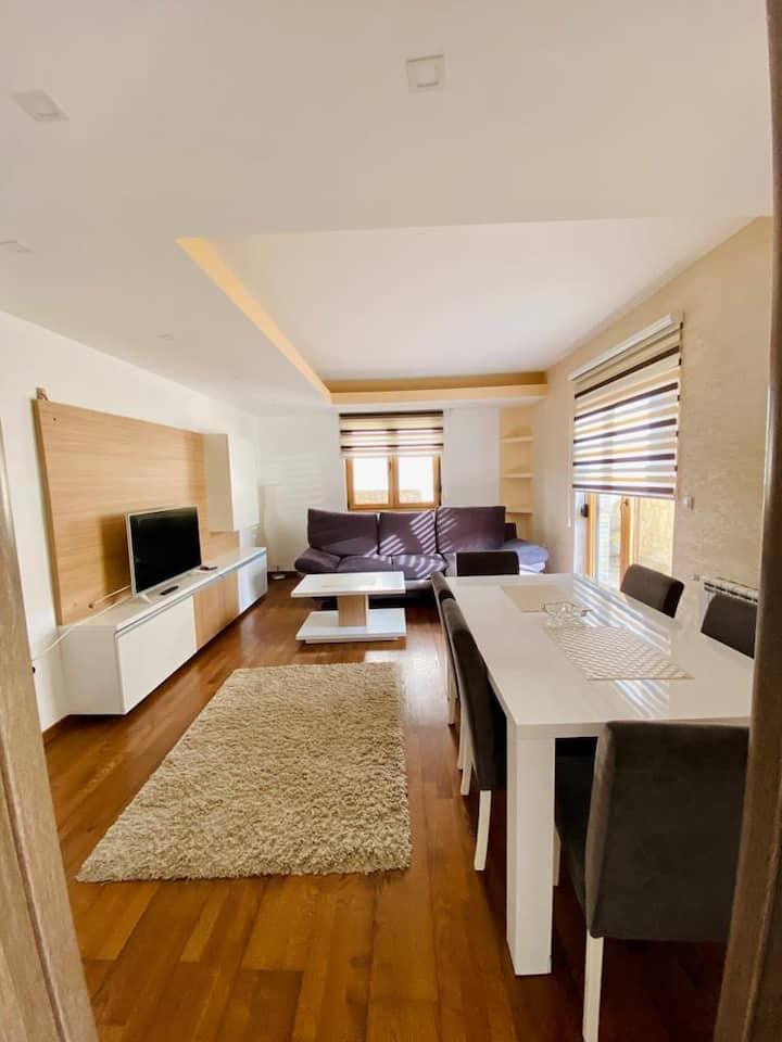 Apartman Ivana Zlatibor