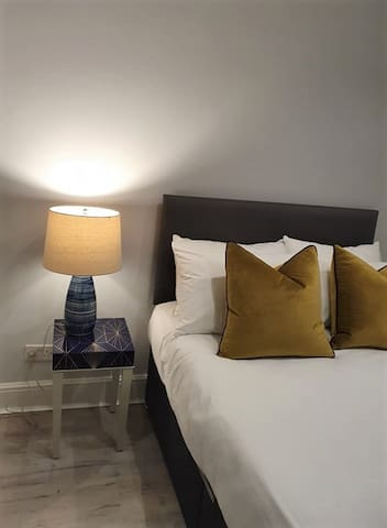 🌟Super Central Studio🌟 by Marble Arch/Oxford St.