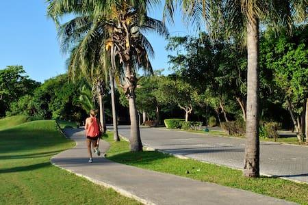 BEST location in Playa del Carmen. - 卡门