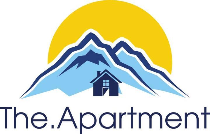 The.Apartment, die Ferienwohnung in Bad Hofgastein