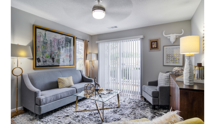 A home you will love | 2BR in Kennesaw