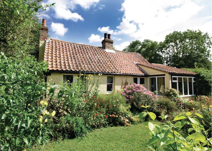 Garth Cottage - E4363 (E4363)