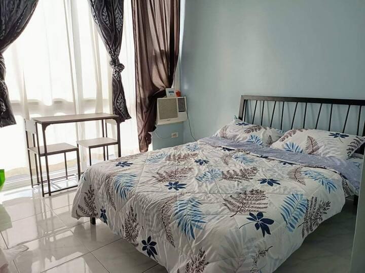 Bloq Residences & Condominuim Talamban