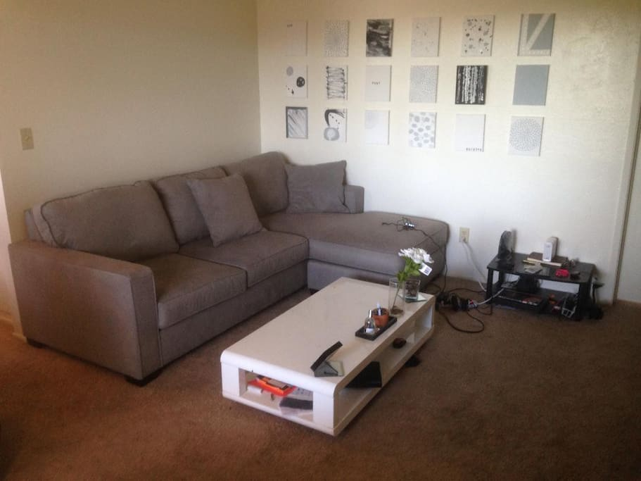 Cheap and clean 1 bedroom apartment apartments for rent for 1 bedroom apartments san jose