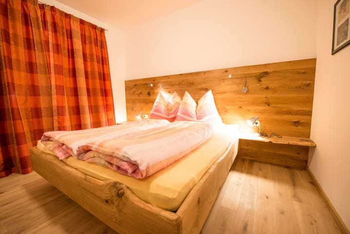Cosy Apartment - Altenmarkt im Pongau - Appartamento