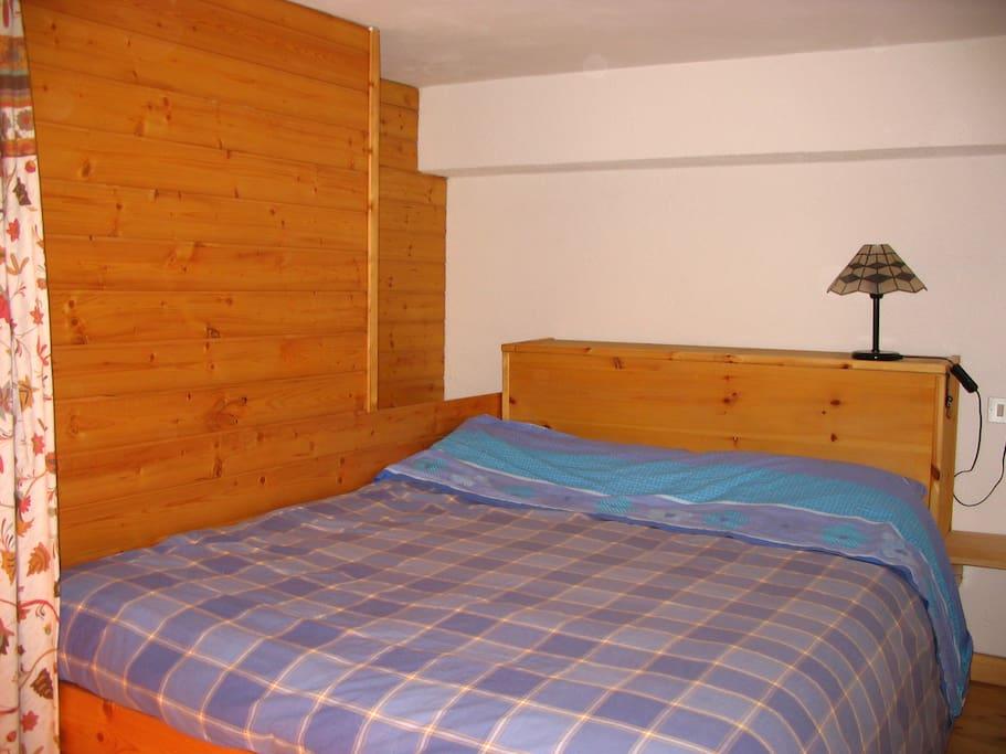 Carinissimo appartamento per l 39 inverno ad enego appartamenti in affitto a enego veneto italia - Camere da letto veneto ...