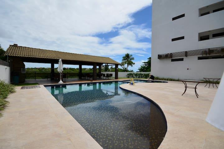 Costa Bella Residence