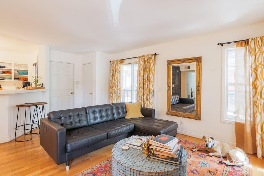Rooms For Rent In Westlake Village Ca