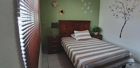 Apartamento PJ - III