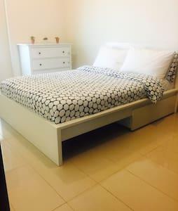 Stunning Room for rent - Abu Dhabi - Wohnung