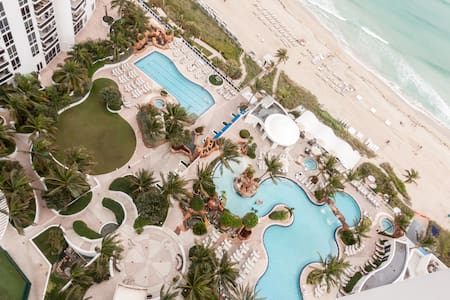 Sunny Isles Beach Fl Russian Restaurants
