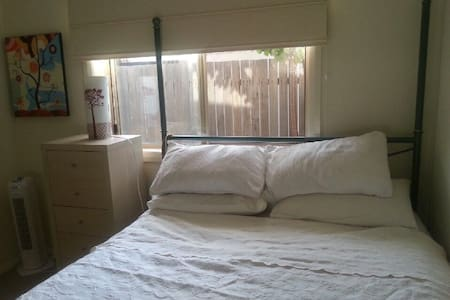 Brand new bedroom ACT Canberra - Franklin