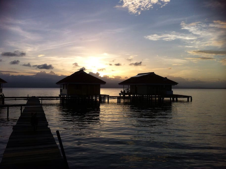 bocas del toro bbw dating site Aarp the magazine's list of ten great places to retire abroad panama a hot spot for retirees hip and laid-back bocas del toro on the caribbean coast.