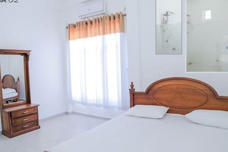 Methuli Holiday Home - Kurunegala