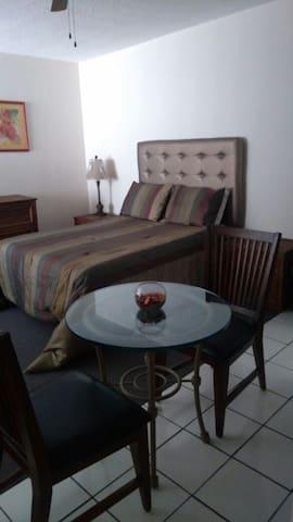 Suite San Felipe A