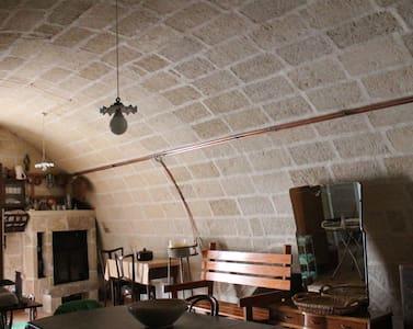 Casa Farro - Ginosa