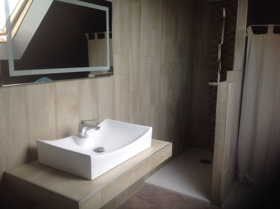 Chambre d hote chambres d 39 h tes louer merville for Chambre hote quend plage