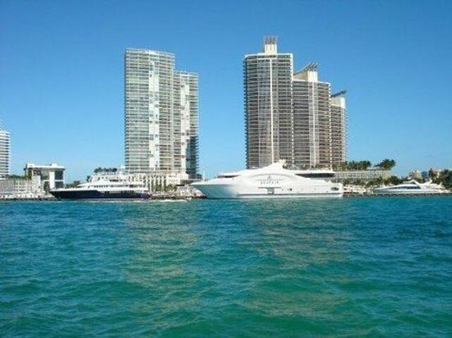 YACHTS are available for charter special events, dinner parties, Corp. Conference Celebrations