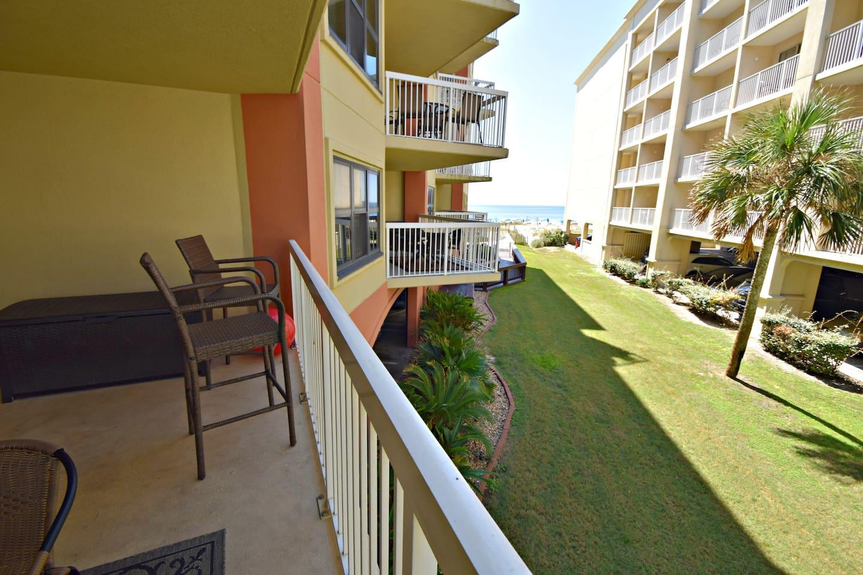 Chair,Furniture,Railing,Balcony,Handrail
