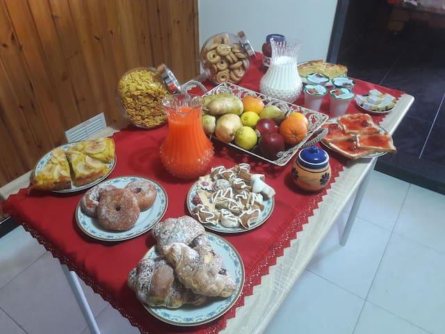 Casa Vacanze Liliana - Ragusa - Casa