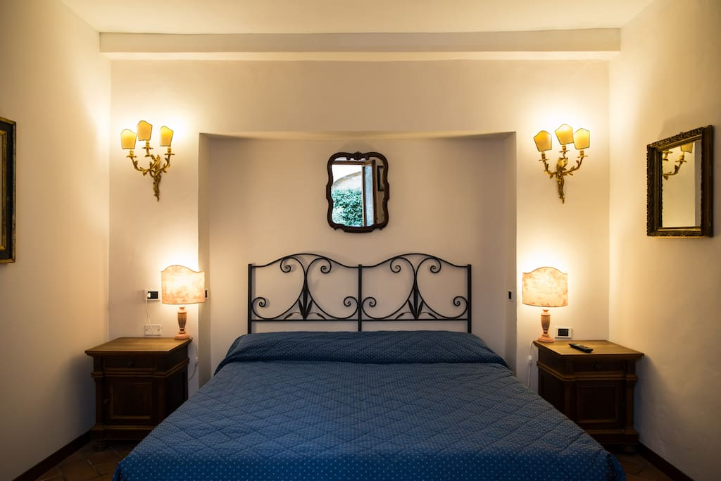 App con giardino zona duomo 6 boutique hotels for rent for Boutique hotel duomo